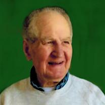 Raymond Dobkowski