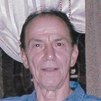 William Lester Jendraszkiewicz