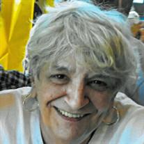 Karen Elizabeth Conroy