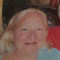 Karen Lynn Sharpe