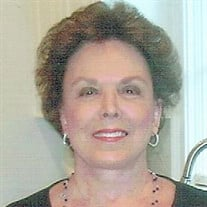 Cynthia McKettrick