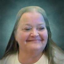 Marlene Wise