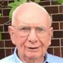 "Charles R. ""Bob"" Cline"
