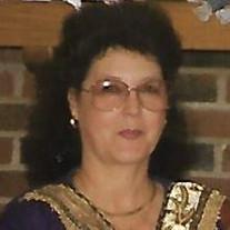 Lucille Grant Jenkins