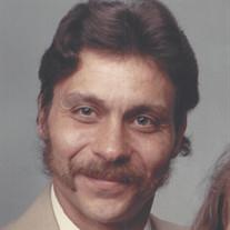 Gerald  O. Jacob