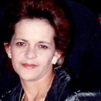Maribel Solis Diaz