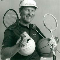 Gerald Lee Jensen Sr.