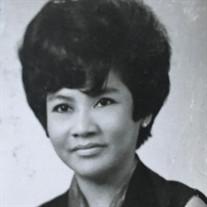 Remy Bautista Conrad