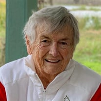 Ruth J Nugent