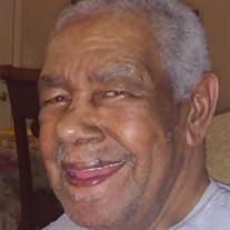 George G. Winn