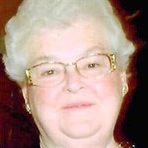 Elaine M. Becker