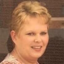 Barbara A. Pheifer