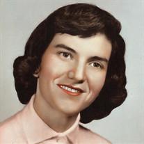 Thelma J. Matiash