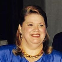 Thelma  (Jean) Gregory
