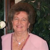 Winifred C. Herget