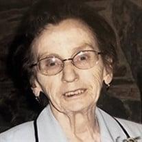 Norma Marion Brandt