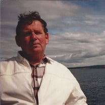 Donald E. Bryan (Seymour)
