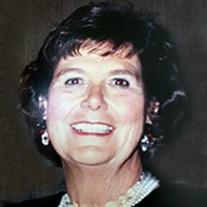 Mrs. Marilyn Eastman Kingman