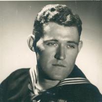 Conney R. Payne Sr.