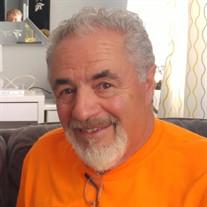 Robert Protocollo