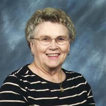 Lois J. Ruetten