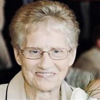 Mrs.  Lois Lee Roach
