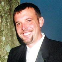 Craig R. Tillotson