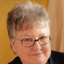 Ruth L. Hadler