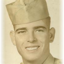 John B. Jordan