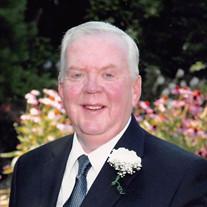 Thomas G. Bruce