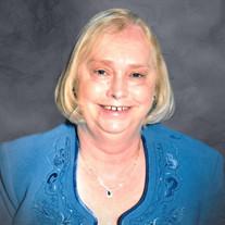Ann K. Wetherington