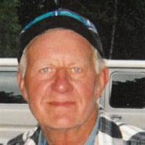 Gerald R.  Keen Sr.