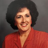 Joyce A. West