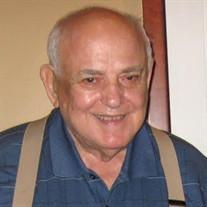 MORRIS WEIDER