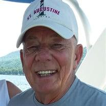 Lyle W. Gardenour