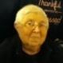 Shirley A. Roth