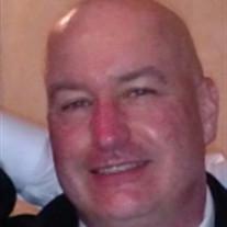 Richard K. Seneck Jr.