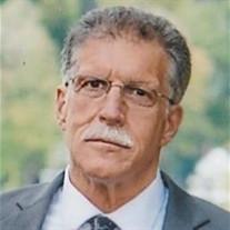 Michael L. Farrell