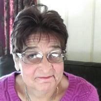Lynn  Ann Fellers