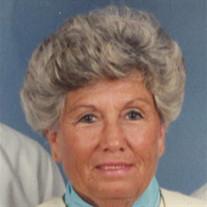 Rochelle Smith Williams