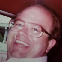 Mr. Terry Dean Travis
