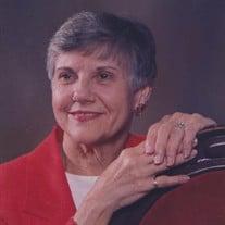 Farrice Owens Callaway