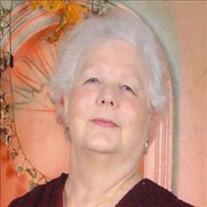 Sheila Kay Maynard