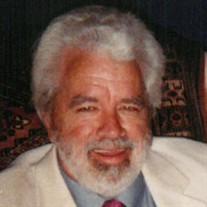 Jimmy P.  Sloan, Sr.