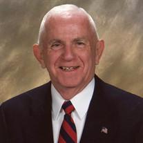 Robert W Scearce Jr.