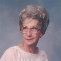 Grace S. Kurtz