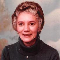 Ellen T. Boyle Curtis