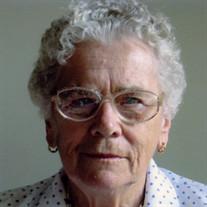 Maria Kaczor