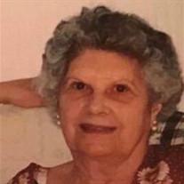 Ethel R. Small