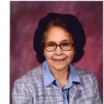 Mrs. Gracie  Lee Hughes